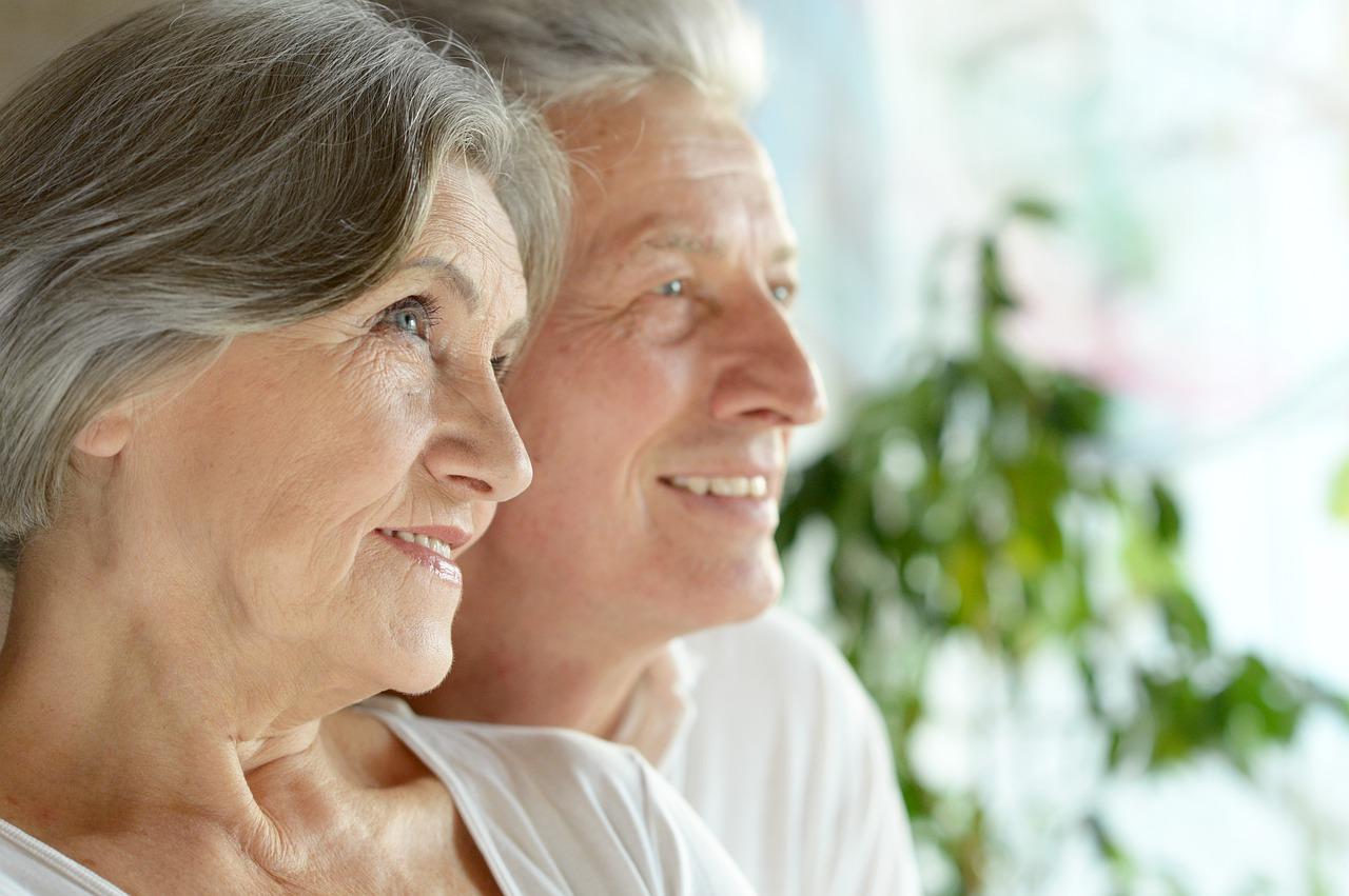 Dom starejših občanov omogoča večjo kakovost življenja