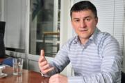 Mag. Janez Sodržnik: Pandemija koronavirusa – tudi šport plačuje svojo ceno