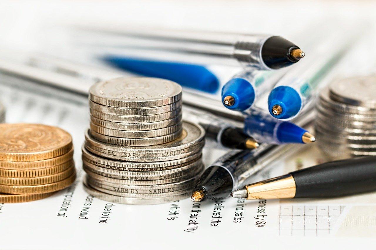 Ministrstvo za gospodarstvo – kako razpolaga z denarnimi sredstvi?