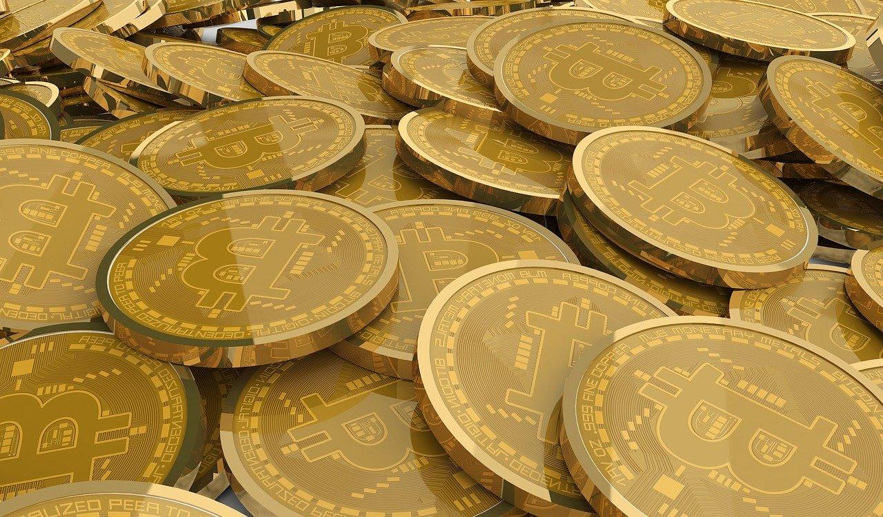 Kriptovalute: »Če se sliši predobro, da bi bilo res, potem zelo verjetno je!«