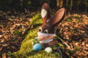 Velikonočni vikend bo pokazal, če se lahko ukrepi sprostijo