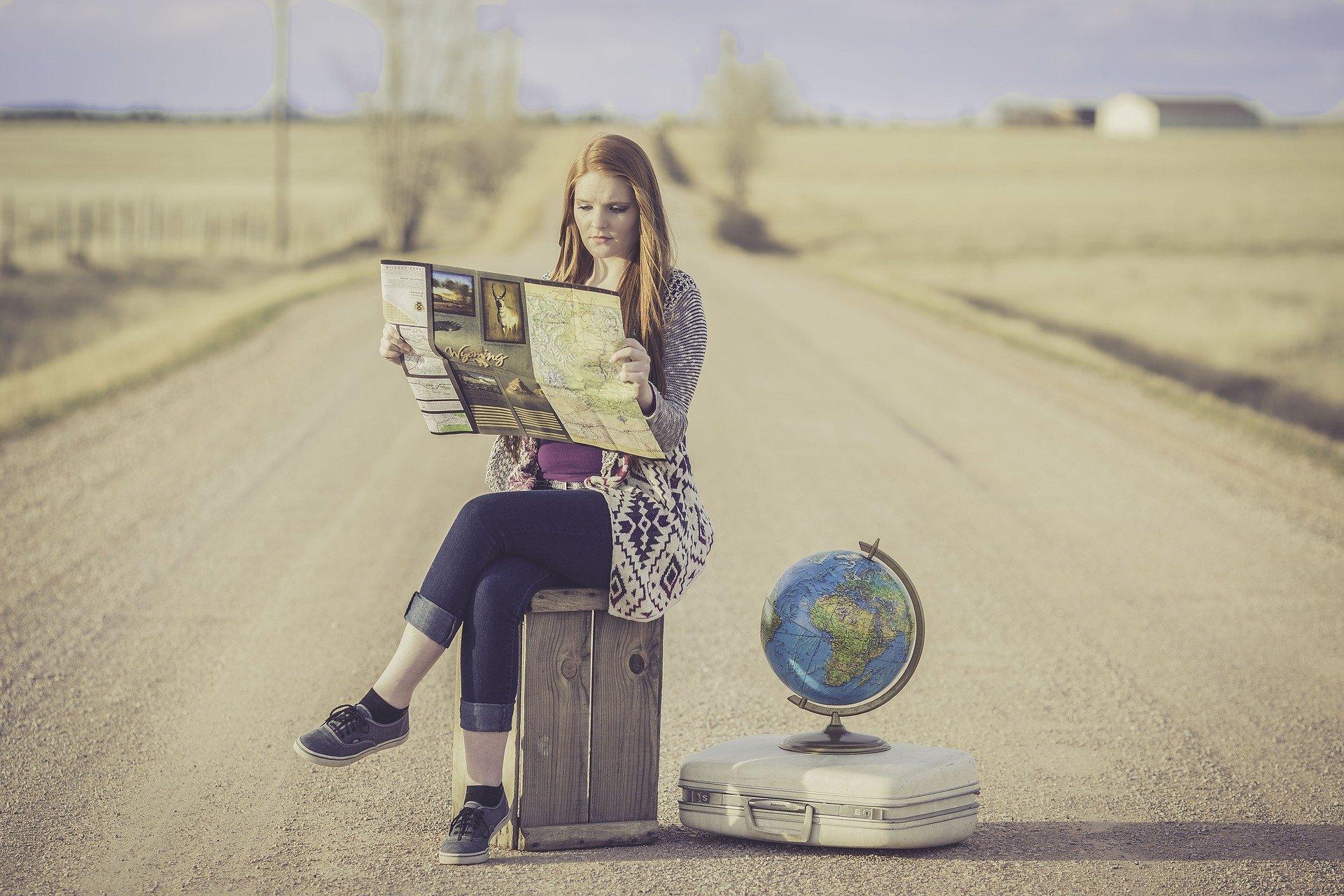 Sprenevedanje turističnih organizacij glede vračila vplačil odpovedanih potovanj