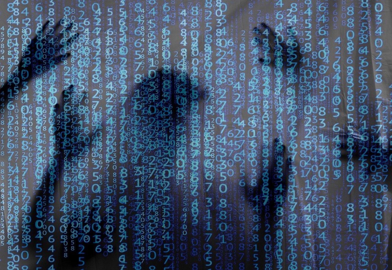 300 milijonov uporabnikov: Zoom hitro raste kljub varnostnim pomislekom
