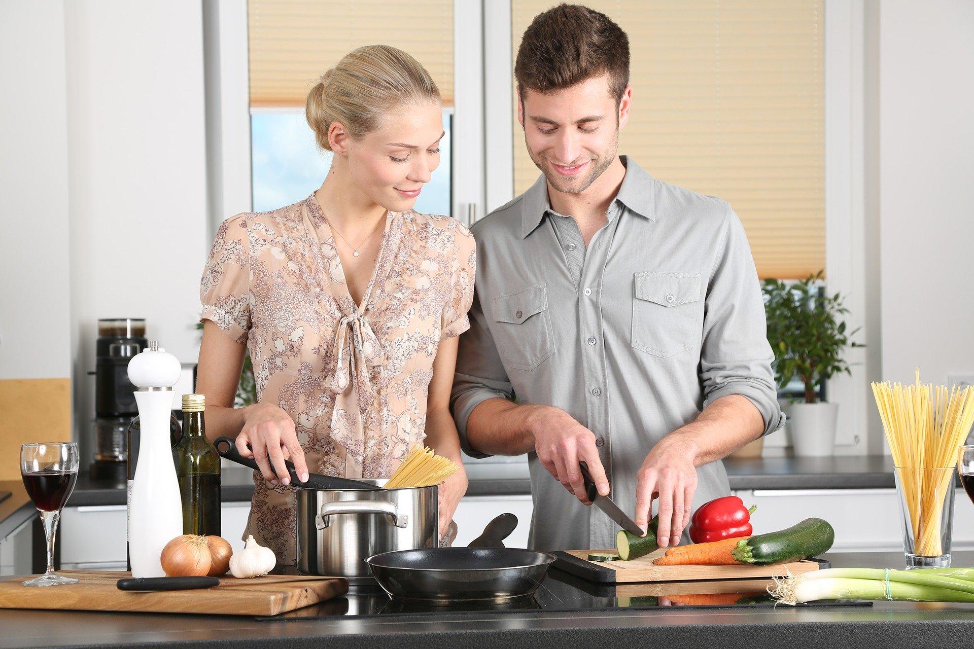 Dr. Peter Raspor: Dobra gospodinjska praksa – ne samo v času »korone«!