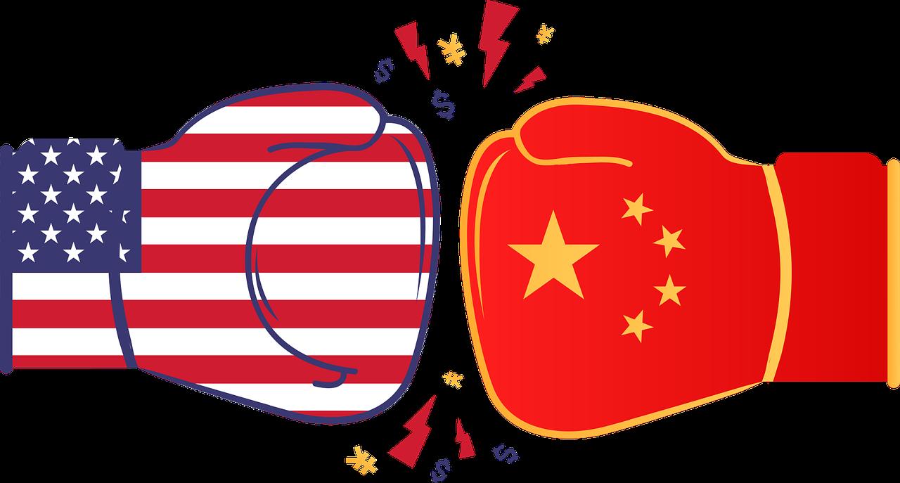 Nadaljevanje brutalne resničnosti za Huawei