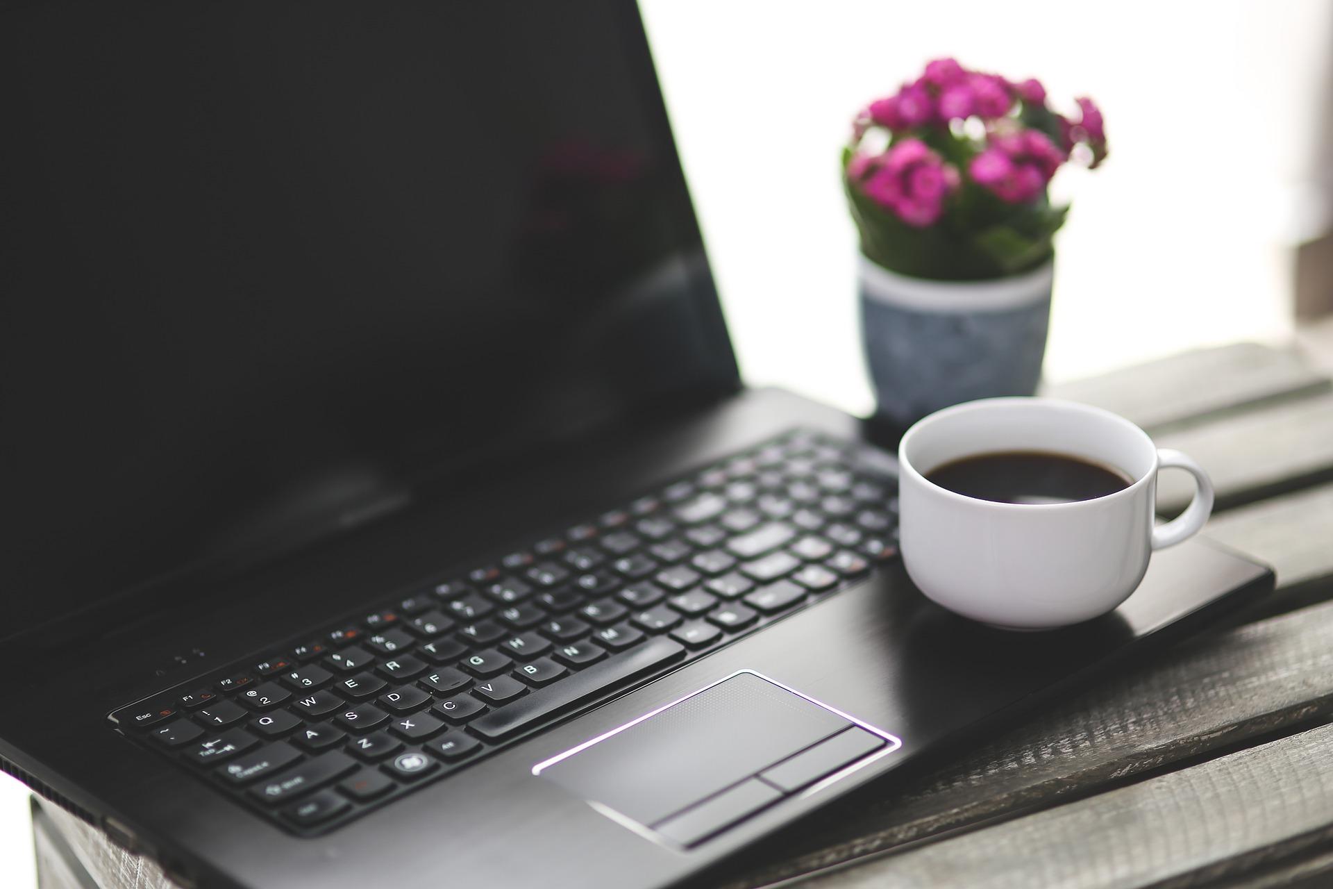 Vesna Starman: Razmislek ob skodelici kave