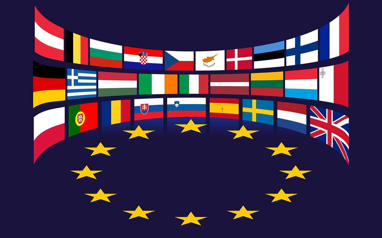 Oživitveni načrt Evropske komisije ponuja konstruktivne rešitve nastale krize