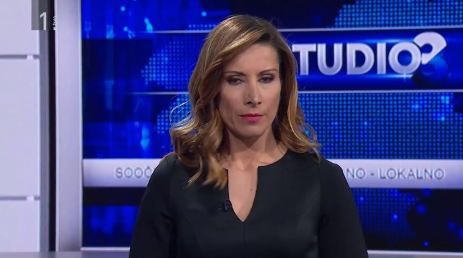 RTV SLO vse bolj razkrinkana v svojem političnem hujskaštvu