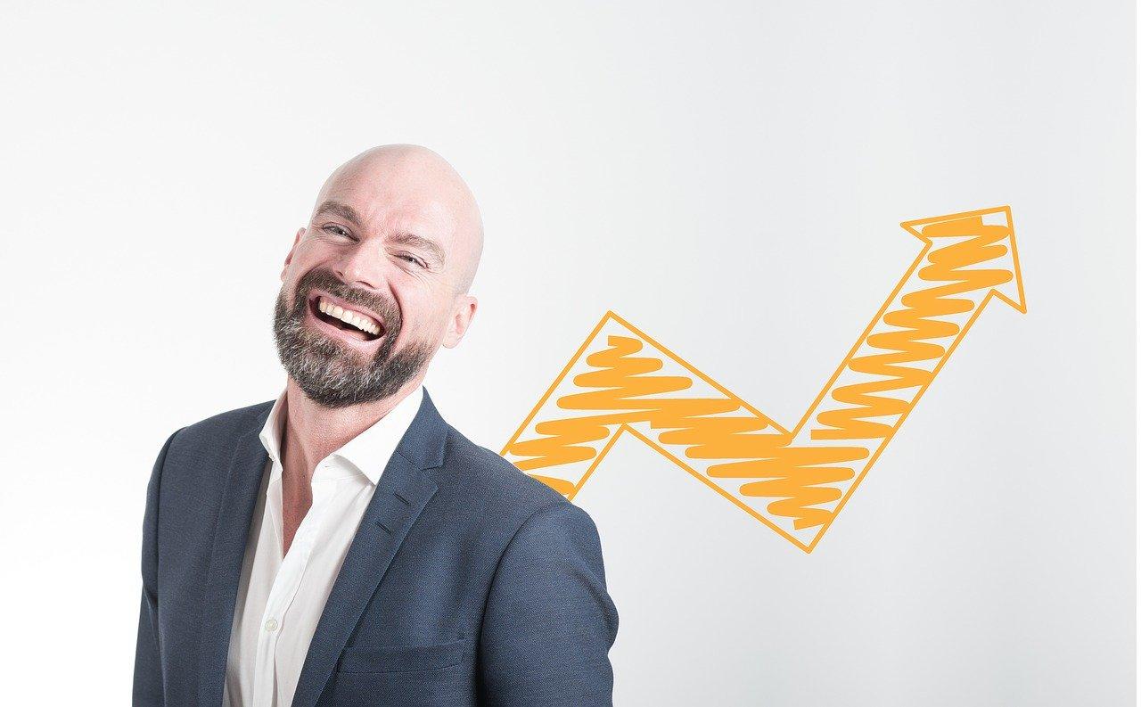 Ali samostojni podjetnik živi svoje sanje?
