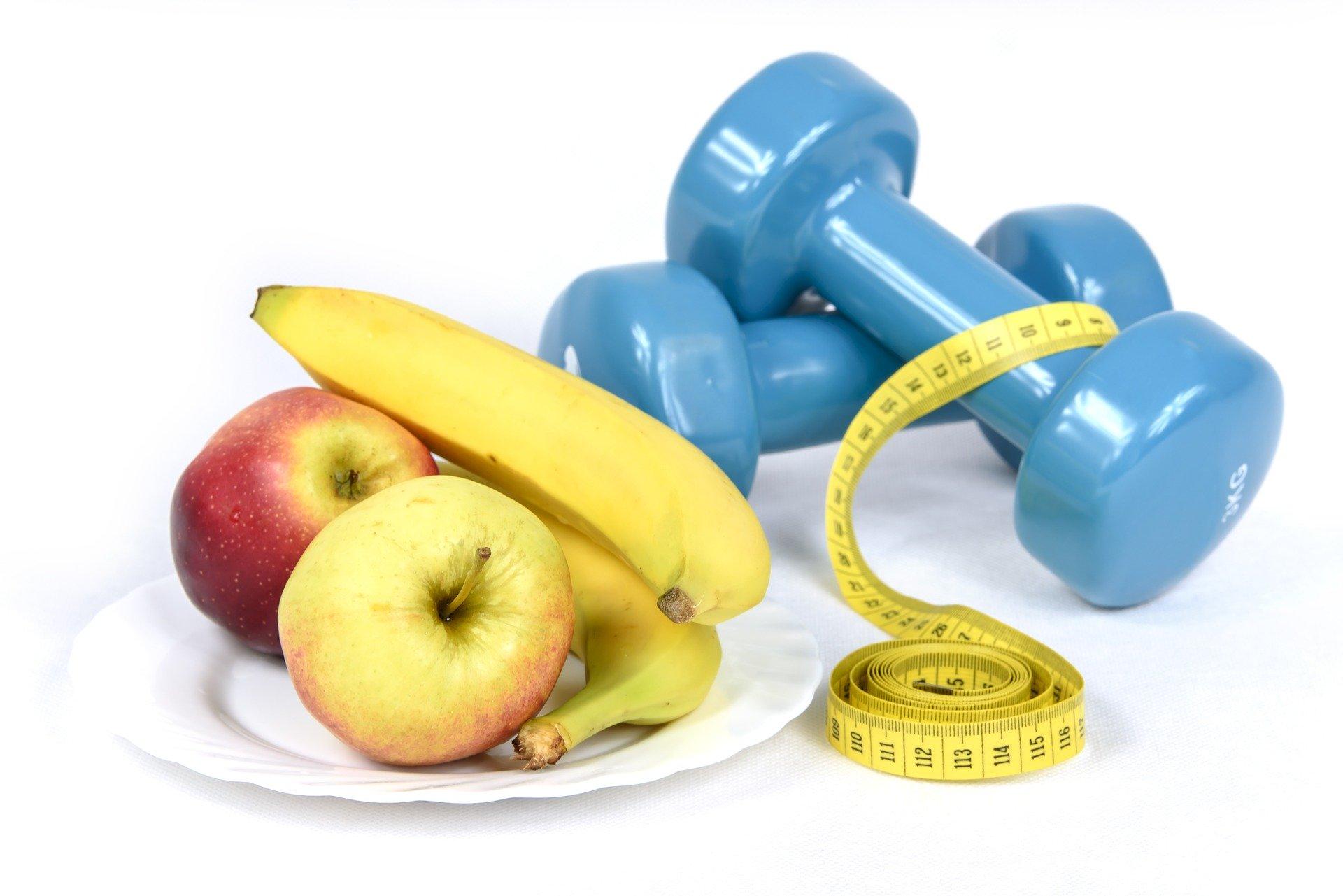 Hitre »diete« s takojšnimi učinki