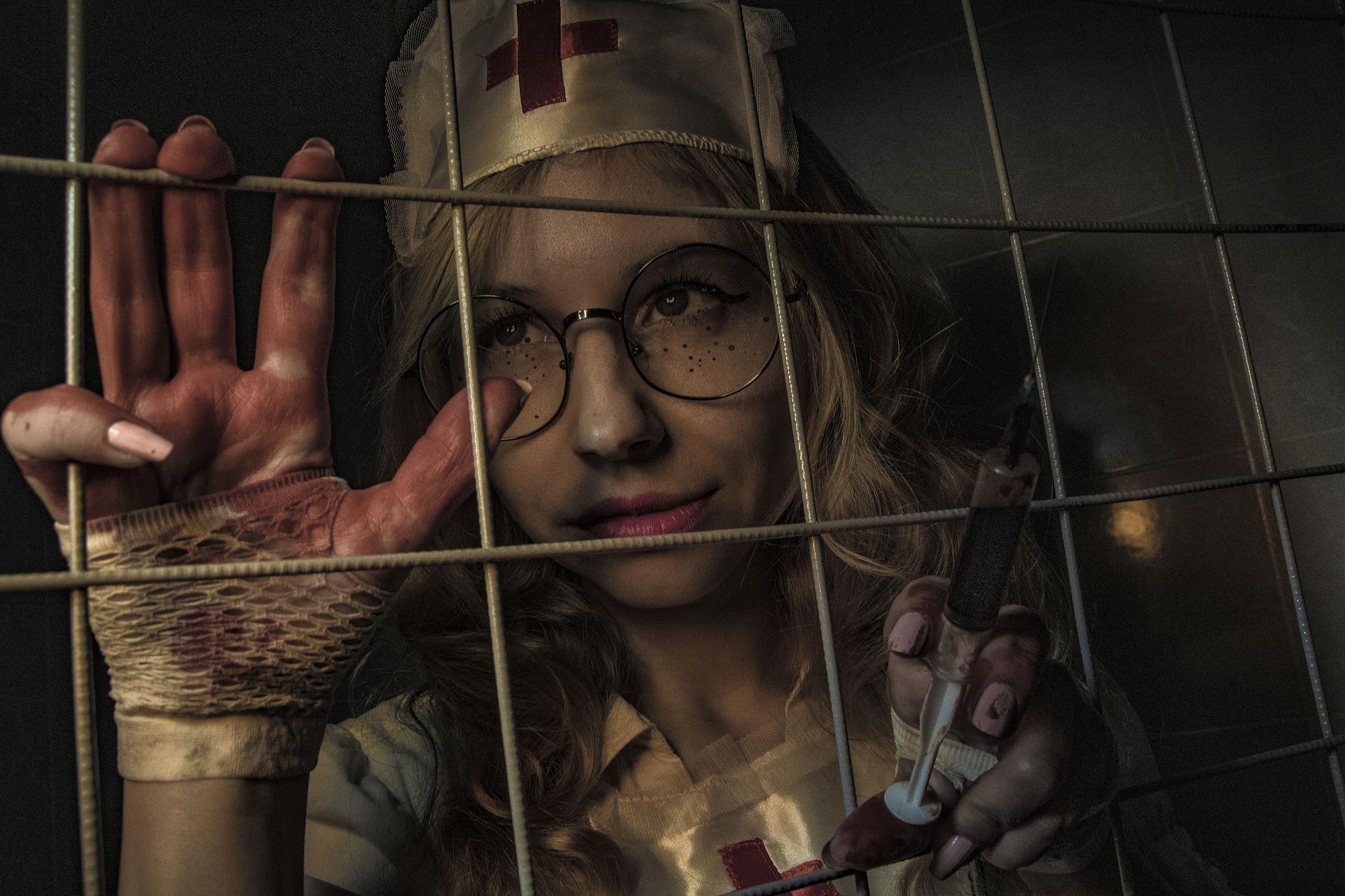 Kako obiskati zdravnika in ob tem ne znoreti ali obupati?