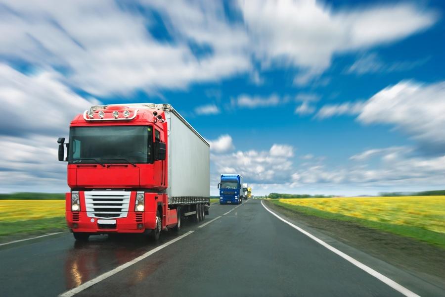 Prevozniki se še vedno pogajajo za rešitve