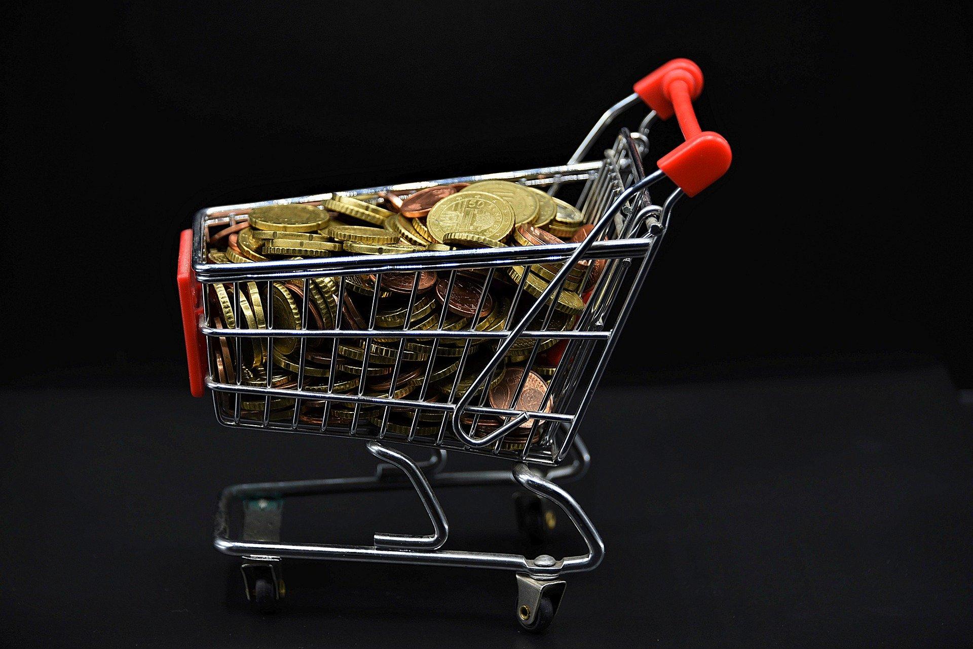 Izplačilo socialnih transferjev: JUNIJ 2020