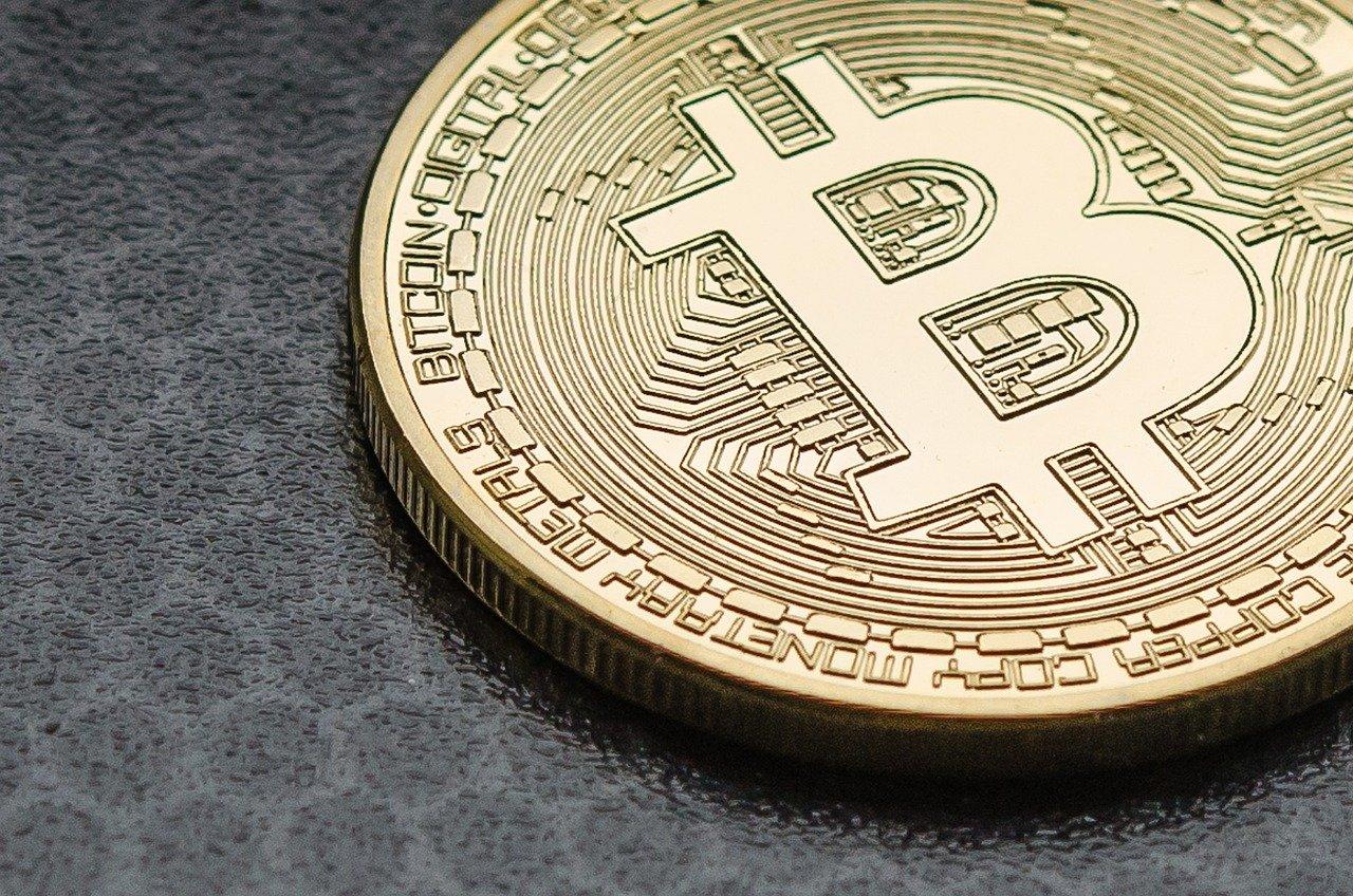 Blockchain v Sloveniji: odkrivanje tehnologije v poslovnem svetu