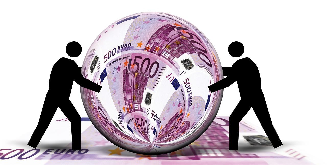 Je slovenska ekonomija res med boljšimi v Evropi?