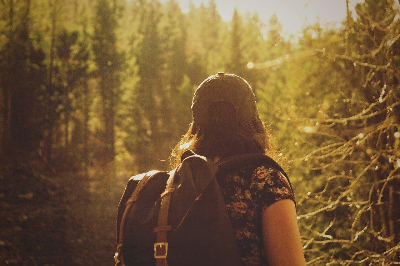Kranjska Gora naj bo obvezno na seznamu poletnih pustolovščin