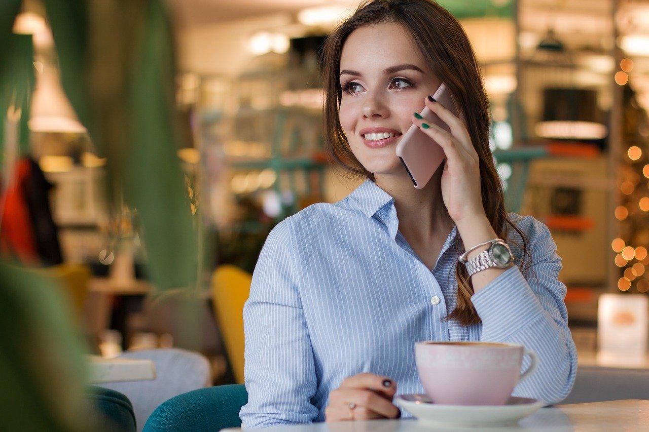 Mobilni operaterji: kakšne so razlike med njimi in kako izbrati najboljšega