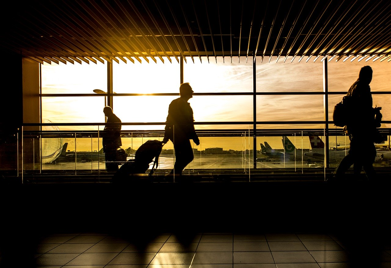 Za zanesljivo zavarovanje za tujino evropska kartica ne zadostuje