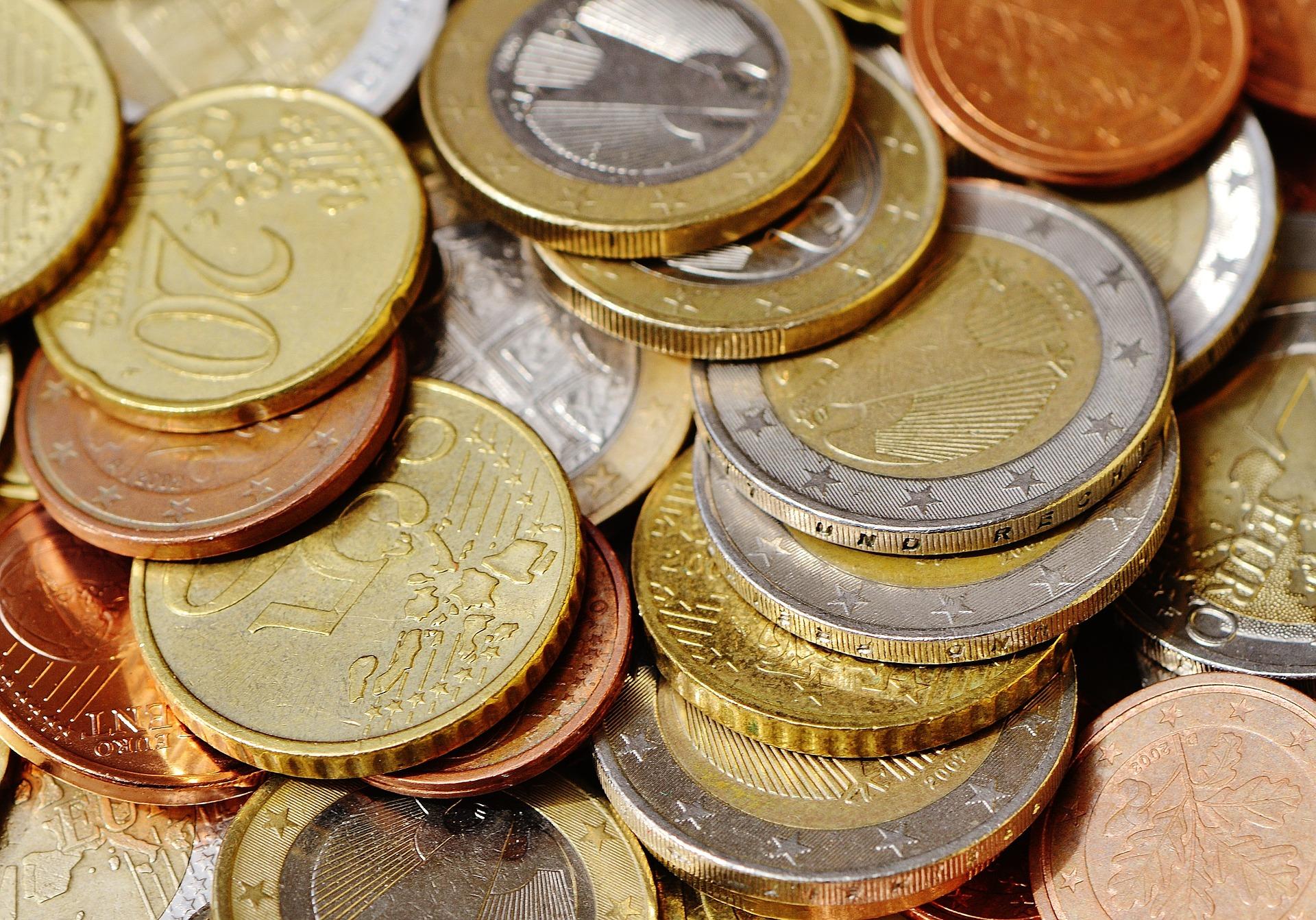 Izplačilo socialnih transferjev: JULIJ 2020