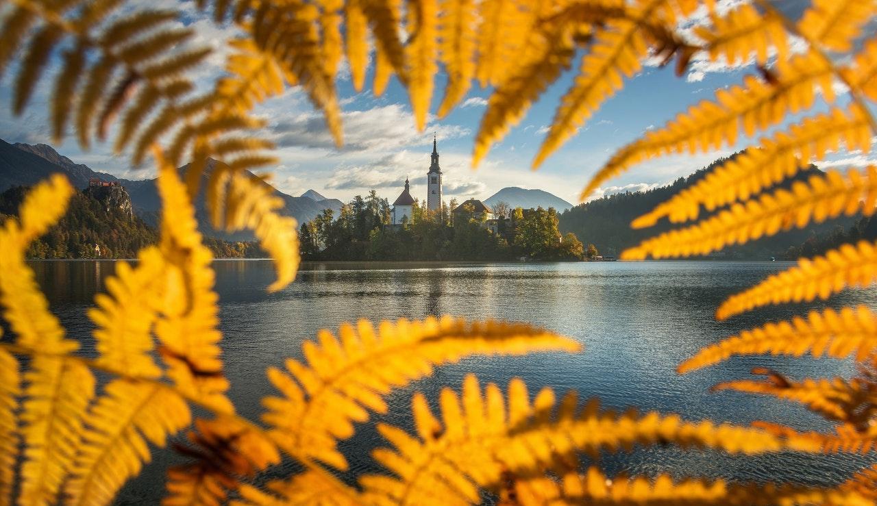 Cena dopusta v Sloveniji bo odvisna od vaših želja.
