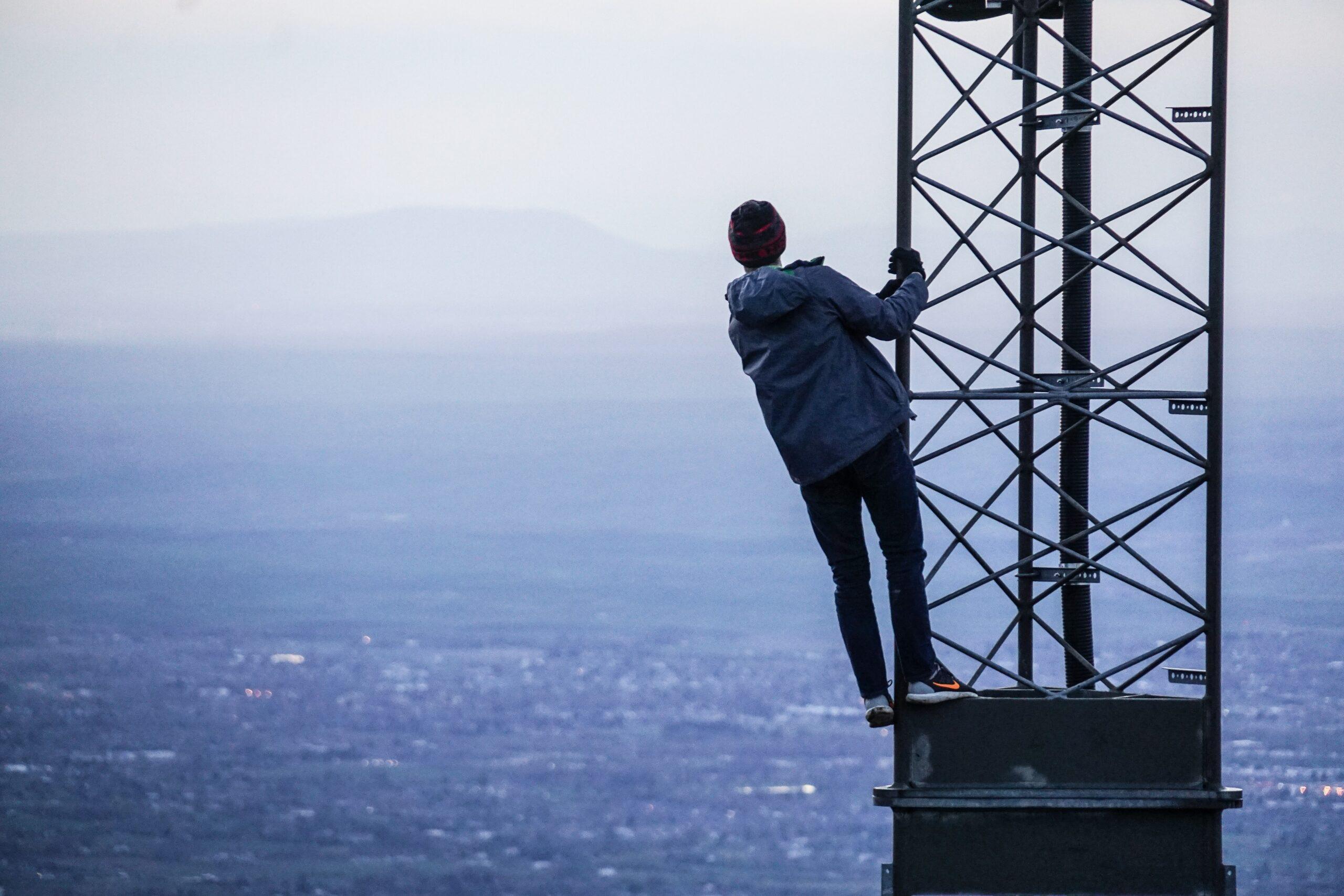 Slovenija bo z ZDA podpisala izjavo o varnosti omrežij 5G