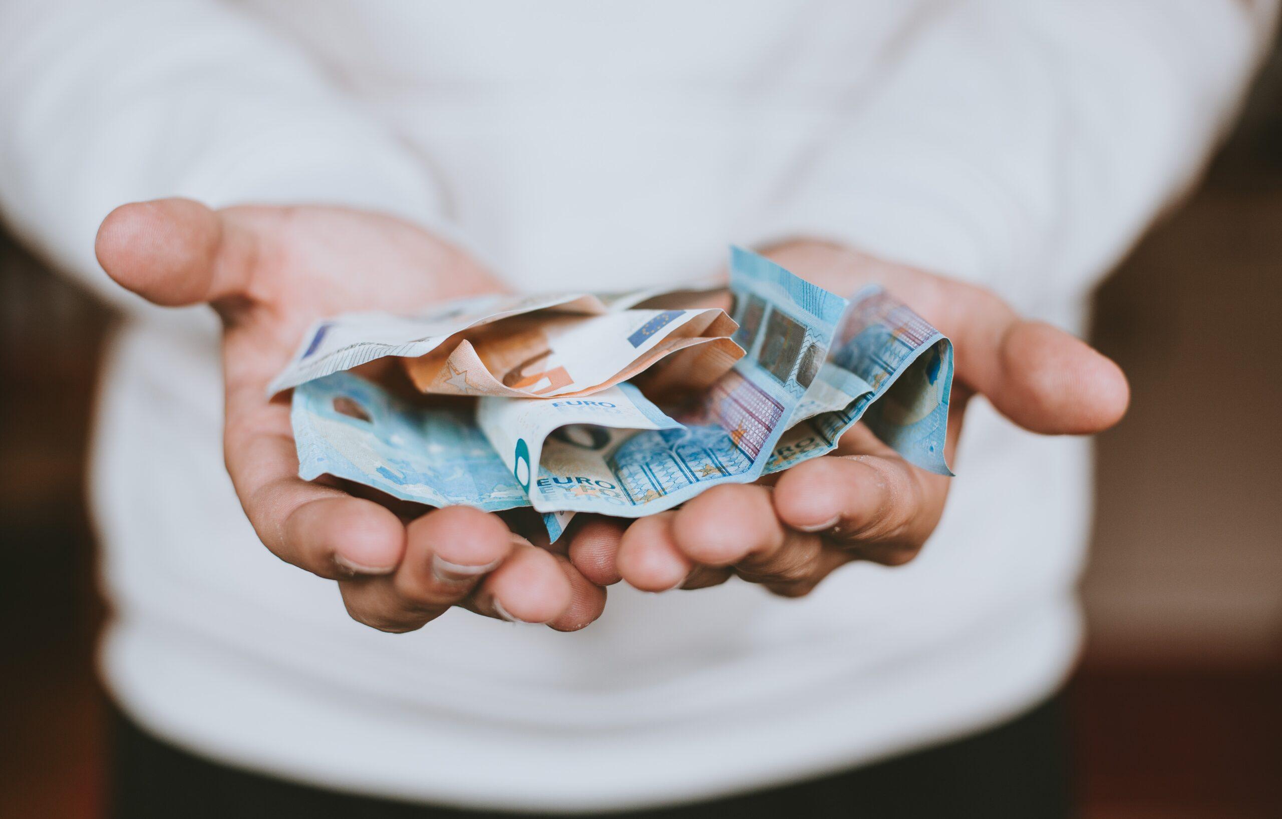 Bo Sloveniji tokrat uspelo počrpati zagotovljena sredstva?