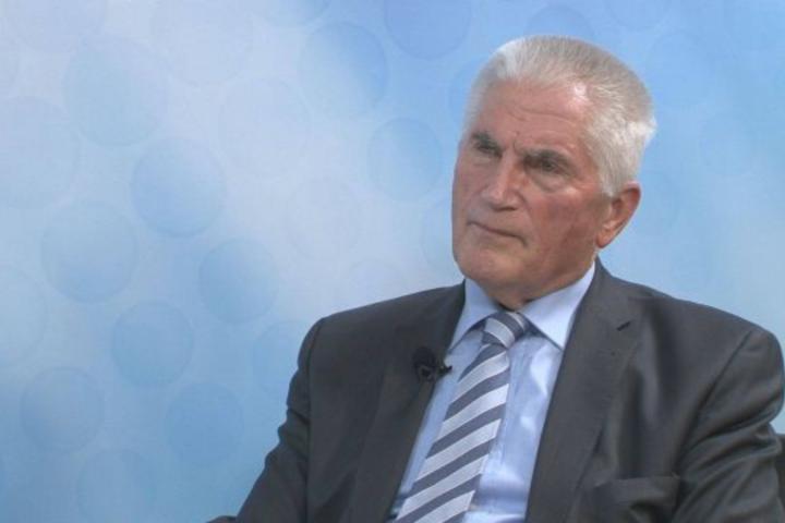Prof. dr. Ludvik Toplak: Slavnostni nagovor ob 30. obletnici razglasitve UA 96, 97 in 98 k Ustavi Republike Slovenije