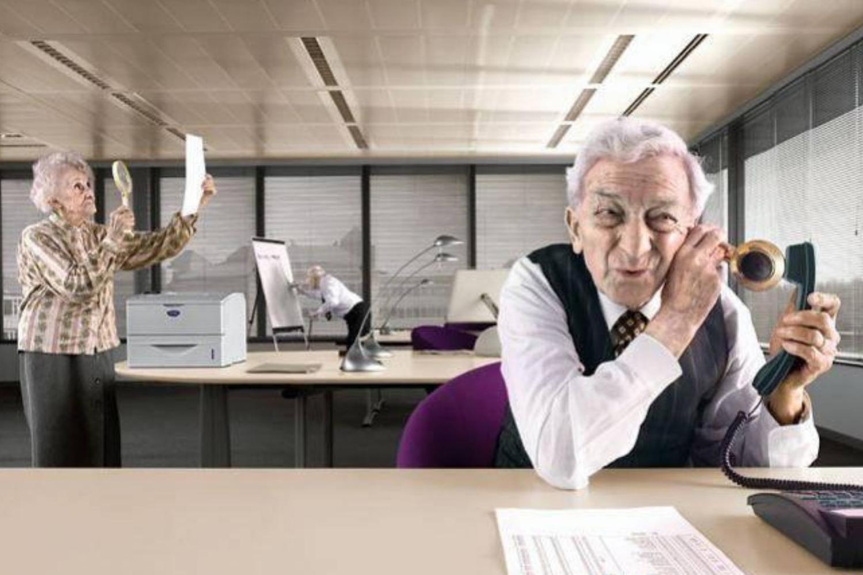 Je pokojninski sistem protizakonit in protiustaven?