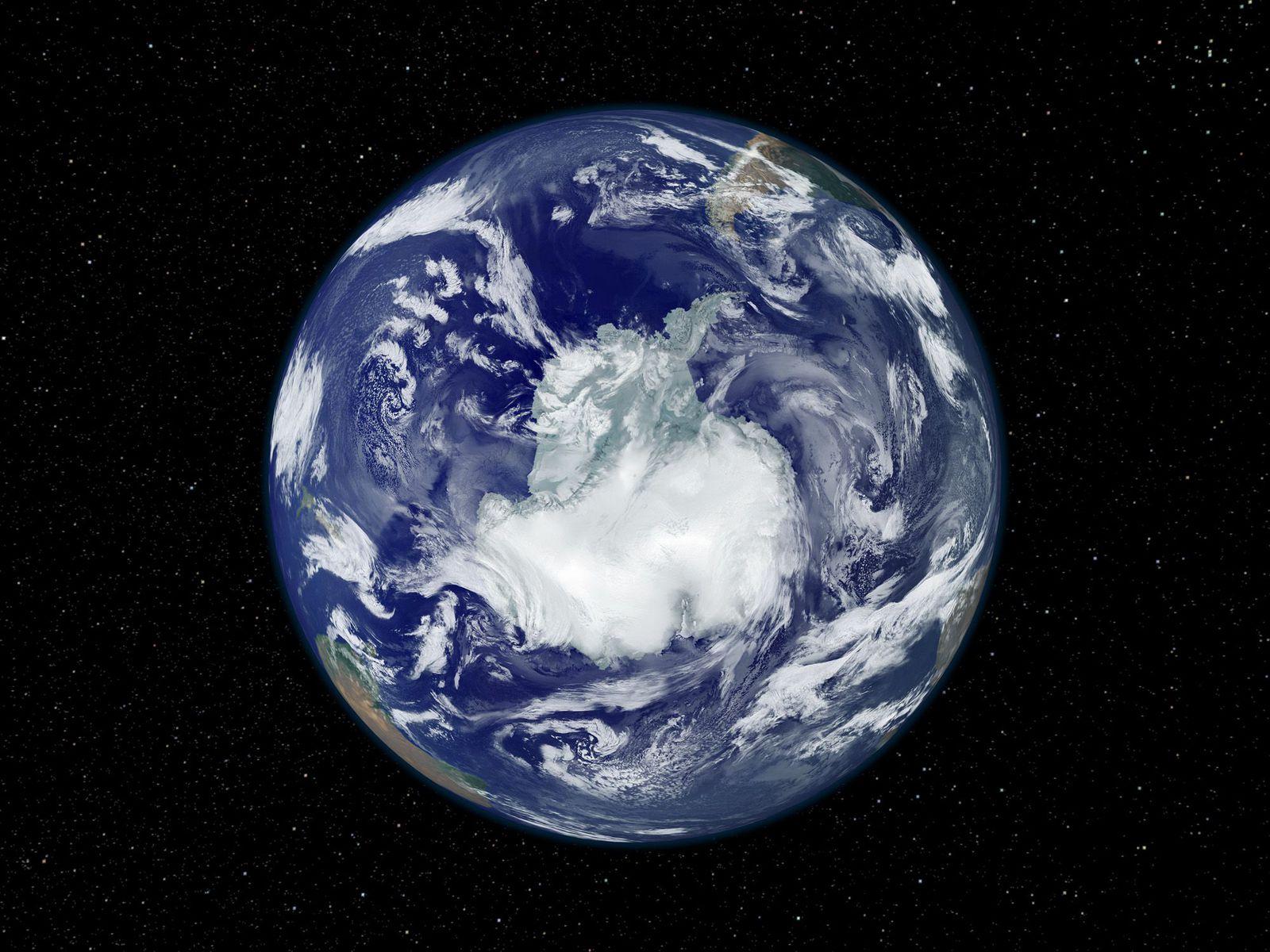 Mednarodni dan zaščite ozonske plasti