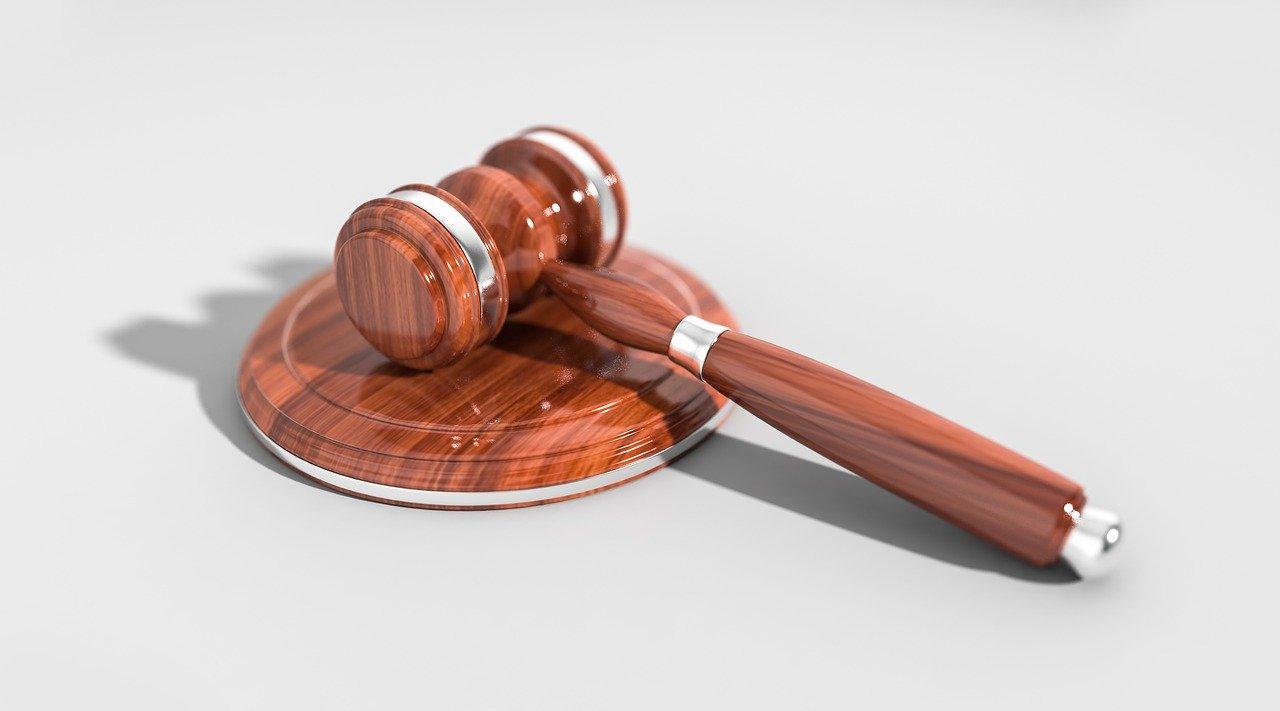 Portal e-sodstvo omogoča vložitev izvršbe.