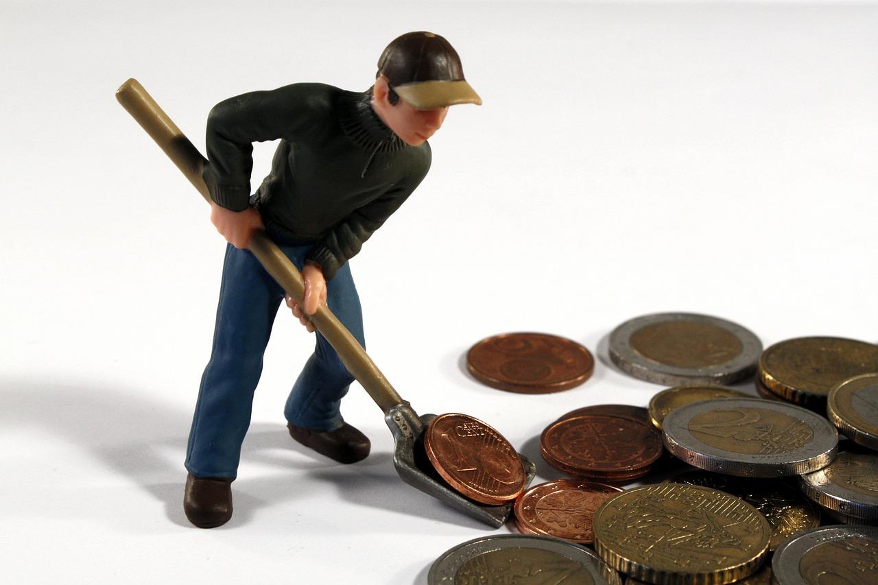 Portal e-sodstvo: izterjajte neplačan račun ali plačo
