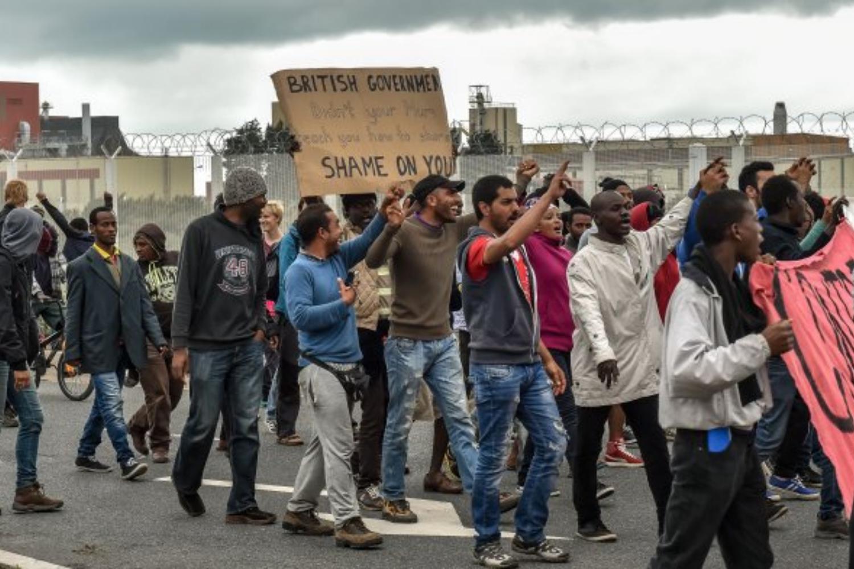 Novo osnovan migrantski paket ni ustreznejši