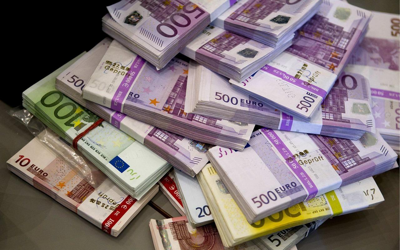 Nepovratna sredstva – komu so namenjena?