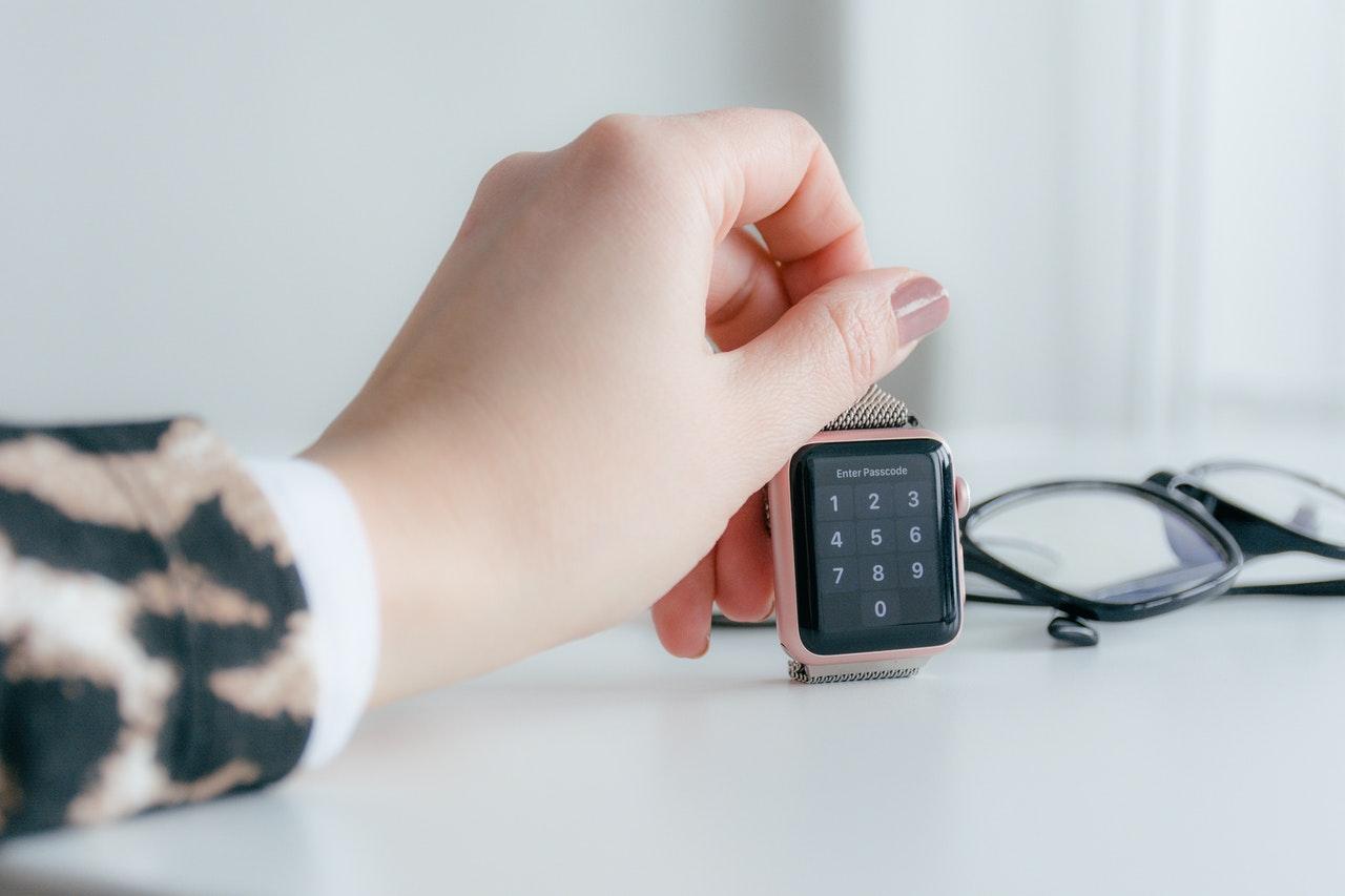 Nova pametna ura Apple Watch: vse kar morate vedeti
