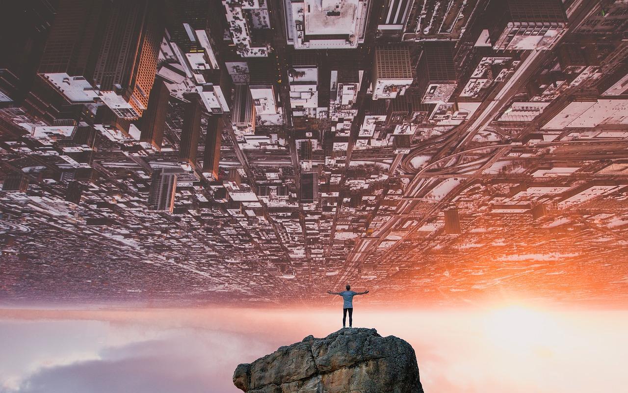Poklici prihodnosti: Kakšna bodo delovna mesta čez 10 let?