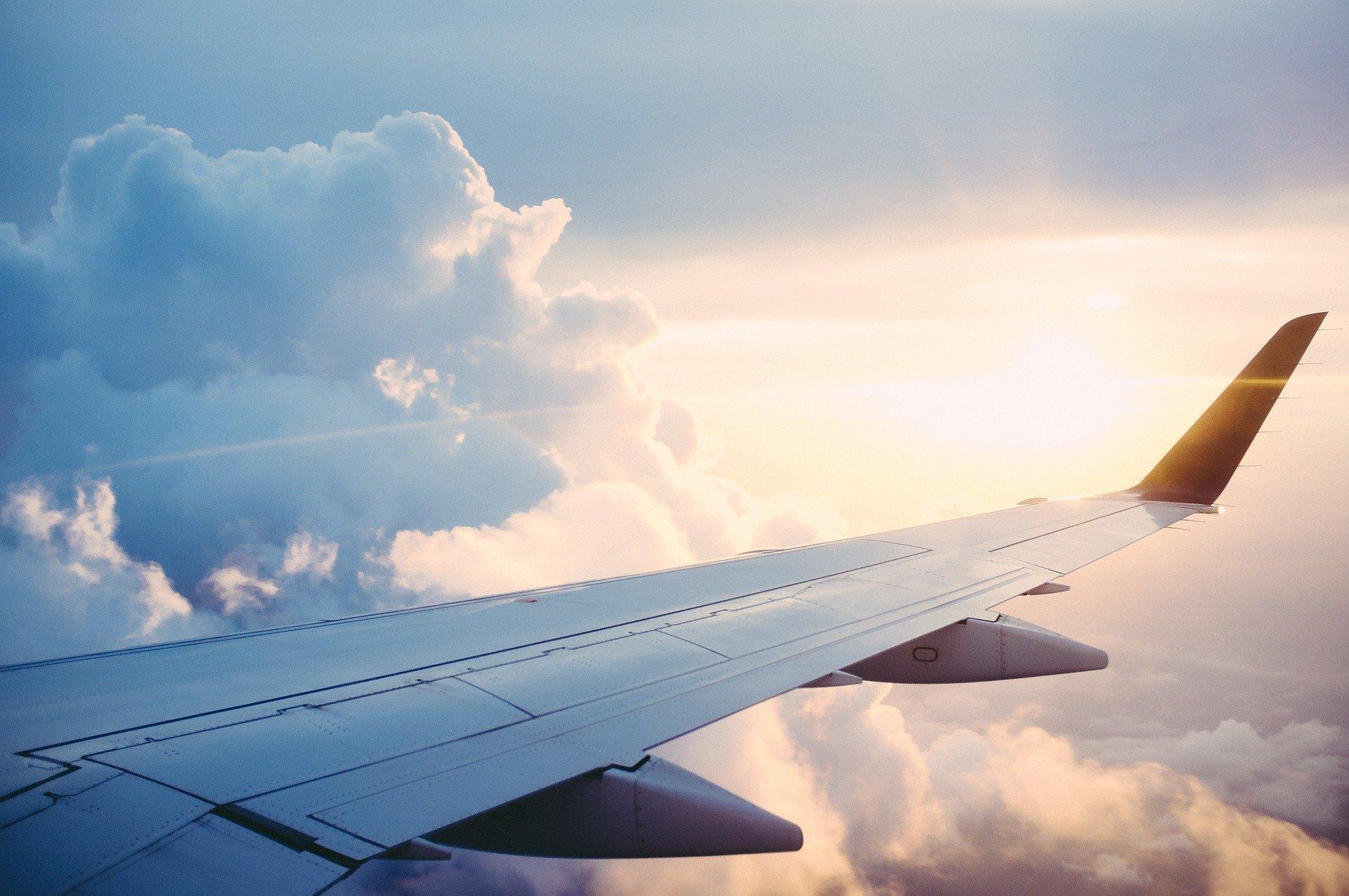 Pipistrelovo električno letalo se uvršča v sam svetovni vrh