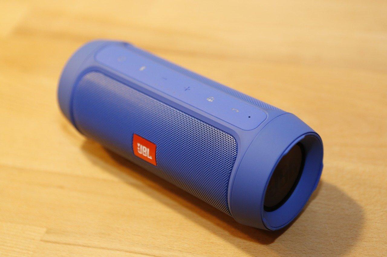 Bluetooth zvočniki so na voljo v številnih velikostih, oblikah in cenah.
