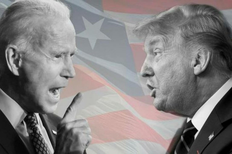 Joe Biden je zmagal – kaj to pomeni za Slovenijo?