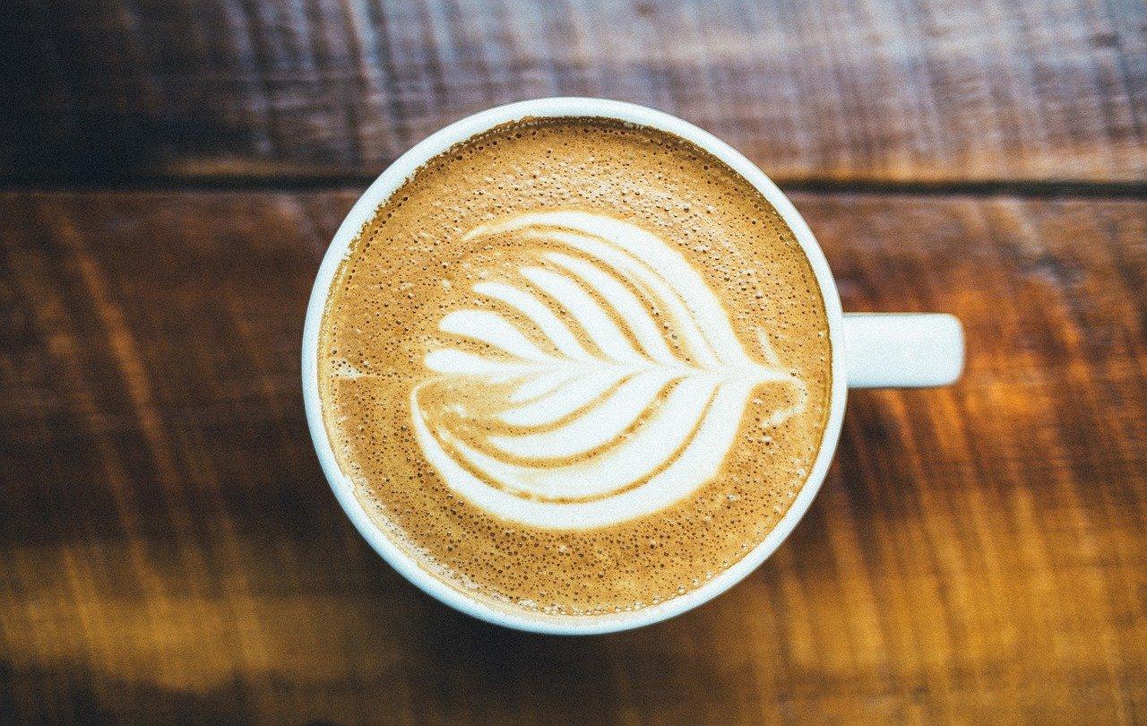 Kava –  top trendi letošnjega leta