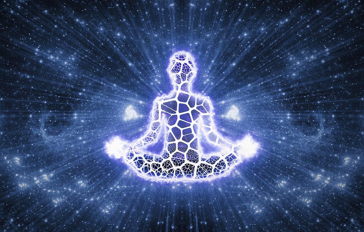 Meditacija – pet koristi, ki so podprte z znanostjo