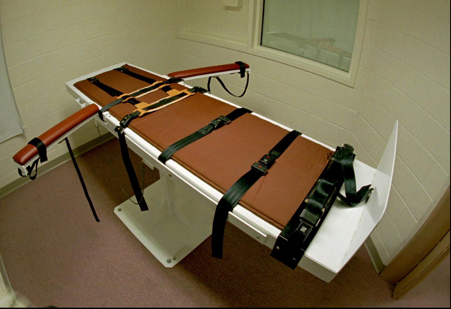 Od držav, ki imajo še uzakonjeno smrtno kazen, kar 86% usmrtitev opravijo v Iranu, Savdski Arabiji, Iraku in Egiptu.