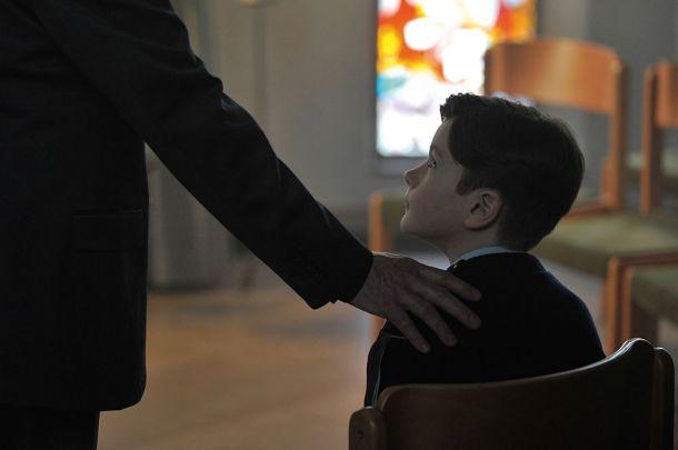 O spolnih zlorabah je prva spregovorila mati otrok, ki jih je McCarrick zlorabljal, ko je kot duhovnik opravljal delo v New Yorku.