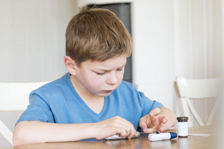 Svetovni dan sladkorne bolezni: življenje z diabetesom