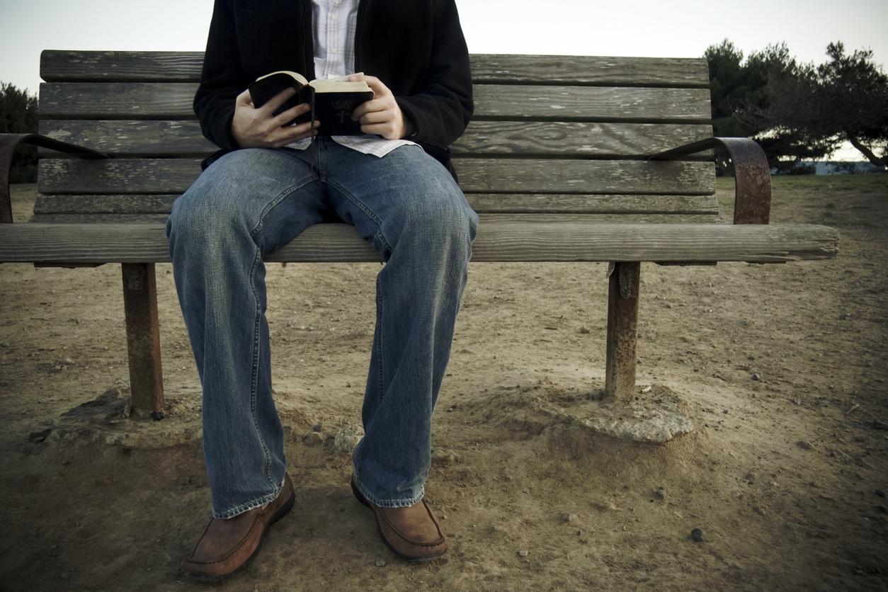 Počasni branje je mnogokrat koristnejše od hitrega.