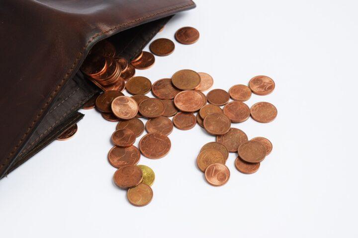Kako pravilno izpolniti vlogo za denarno socialno pomoč - DSP