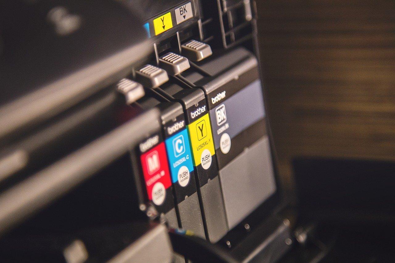 Danes je na voljo veliko različnih modelov tiskalnikov.