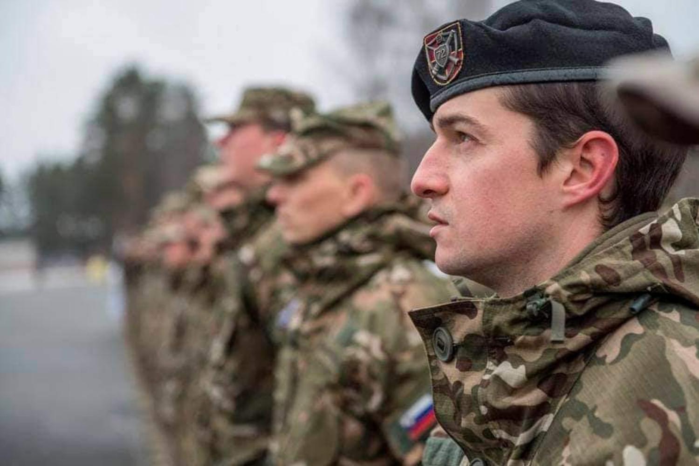 Jadranka Juras: »Vojaki na misijah pobijajo lokalno prebivalstvo«
