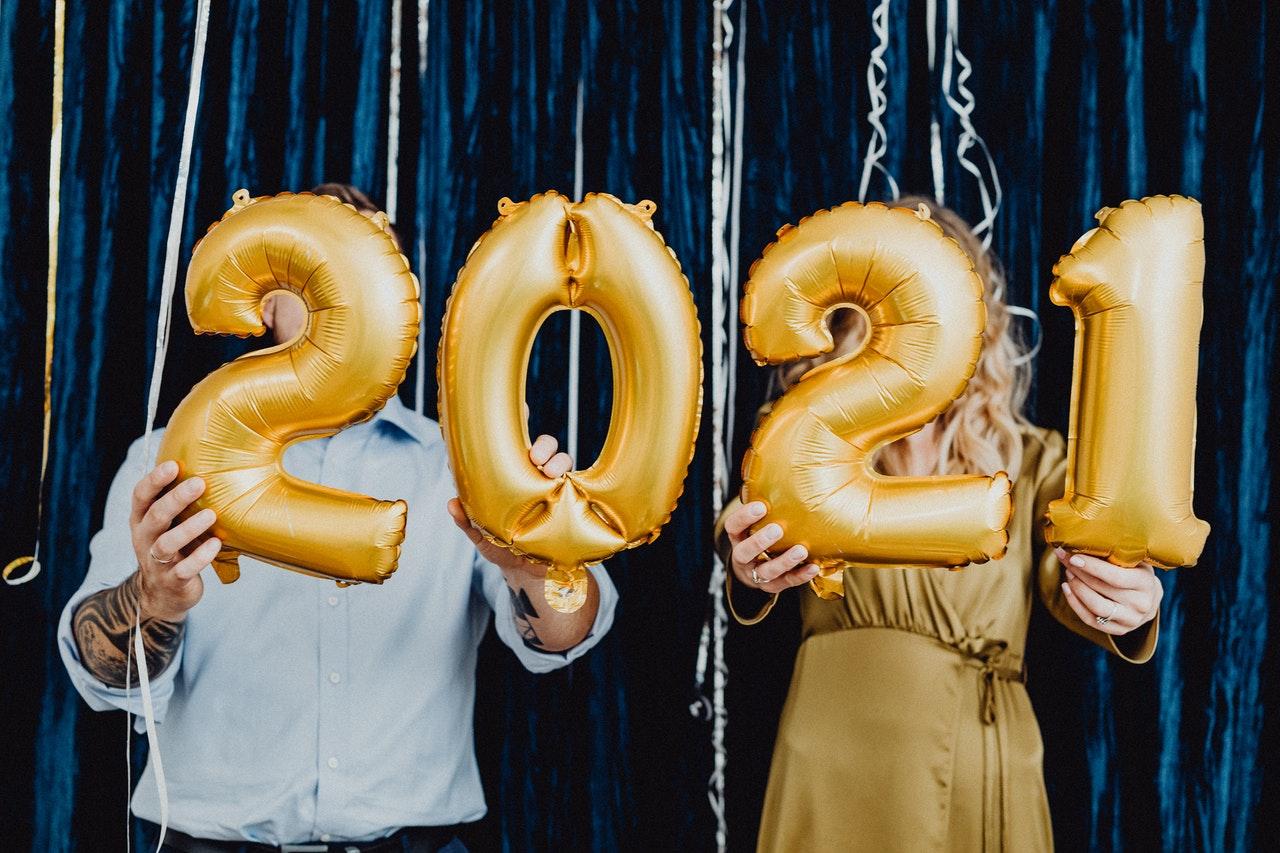 Top ideje za nepozaben novoletni program