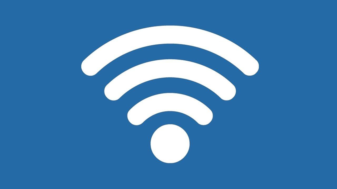 Brezplačno preizkusite hitrost Wi-Fi ali interneta