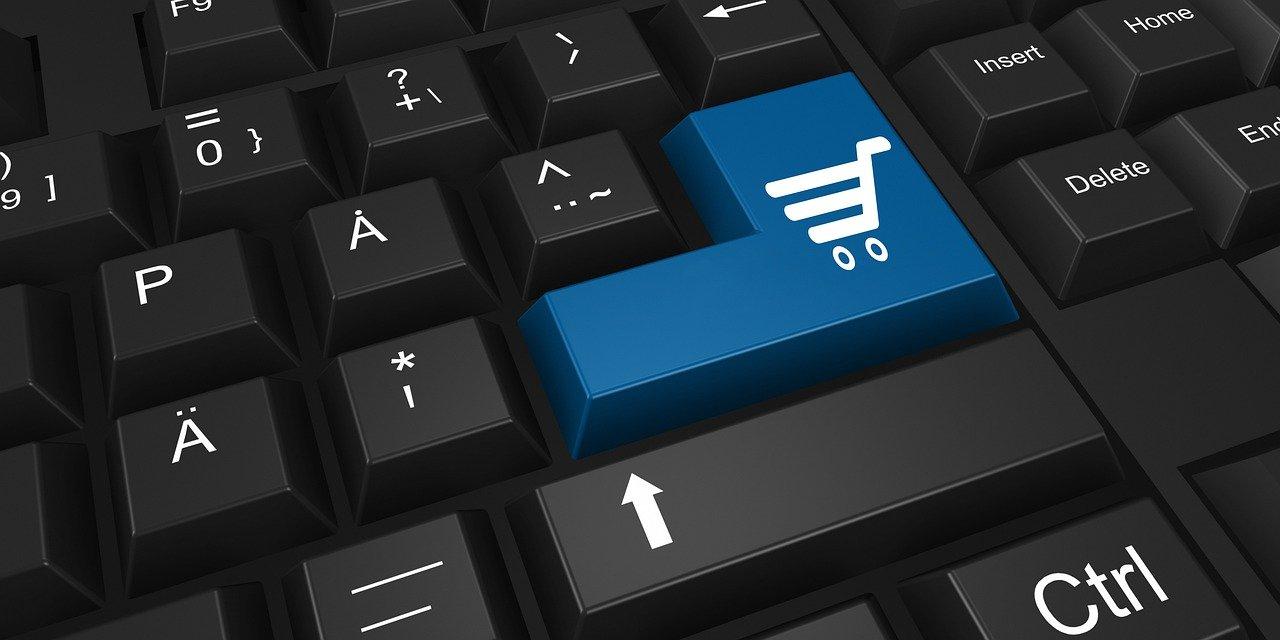 Prednosti, ki jih nudi spletna trgovina podjetnikom